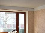 Влияние на высоту потолка