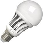 Светодиодные (LED)