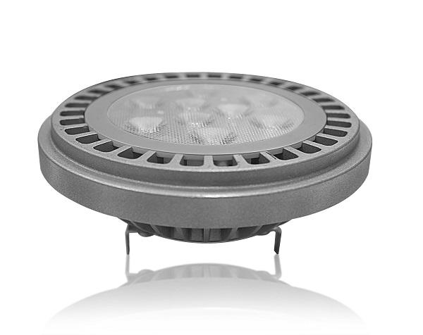 Светодиодная лампа с цоколем G5.3
