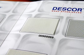 Descor (Дескор)