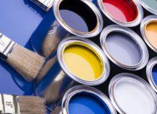 Краска для потолка - какая лучше?