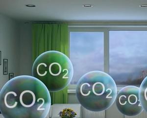 Шаг 1. Микроклимат и воздухообмен