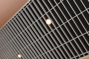 светильники потолочные для мансарды фото