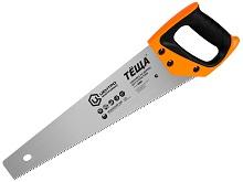 Ножовка с лезвием по алюминию или пластику в зависимости от материала багета