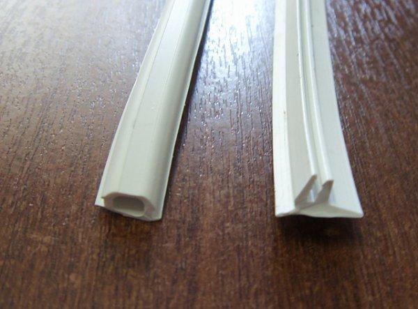 Маскировочные ленты для натяжного потолка