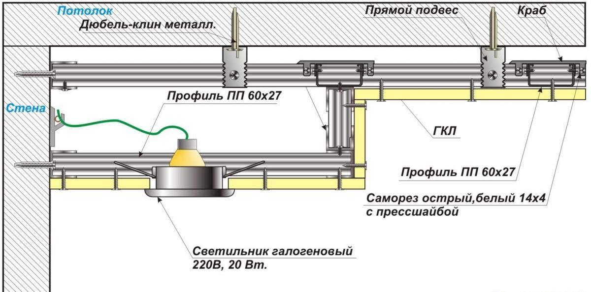 Узлы нижнего подключения радиатора - Интернет-магазин ...