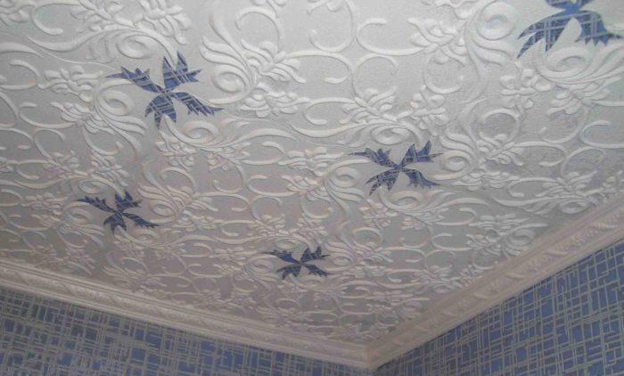 Плиты инжекционного пенопласта обладают водоотталкивающими свойствами, поэтому их можно монтировать во влажных помещениях, например, на кухне