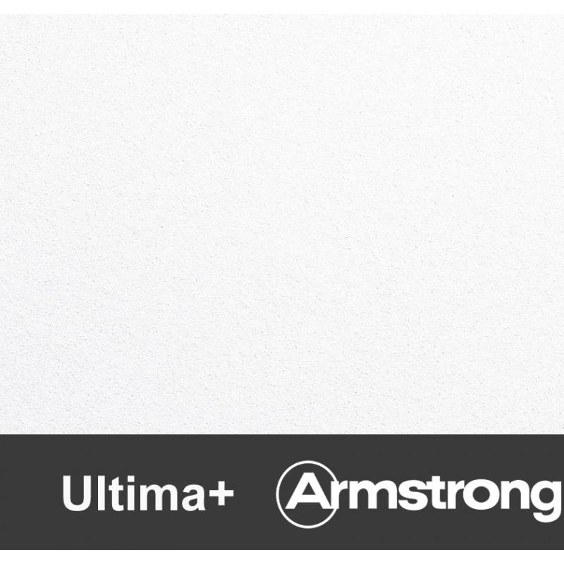 Подвесной потолок Армстронг Ultima+