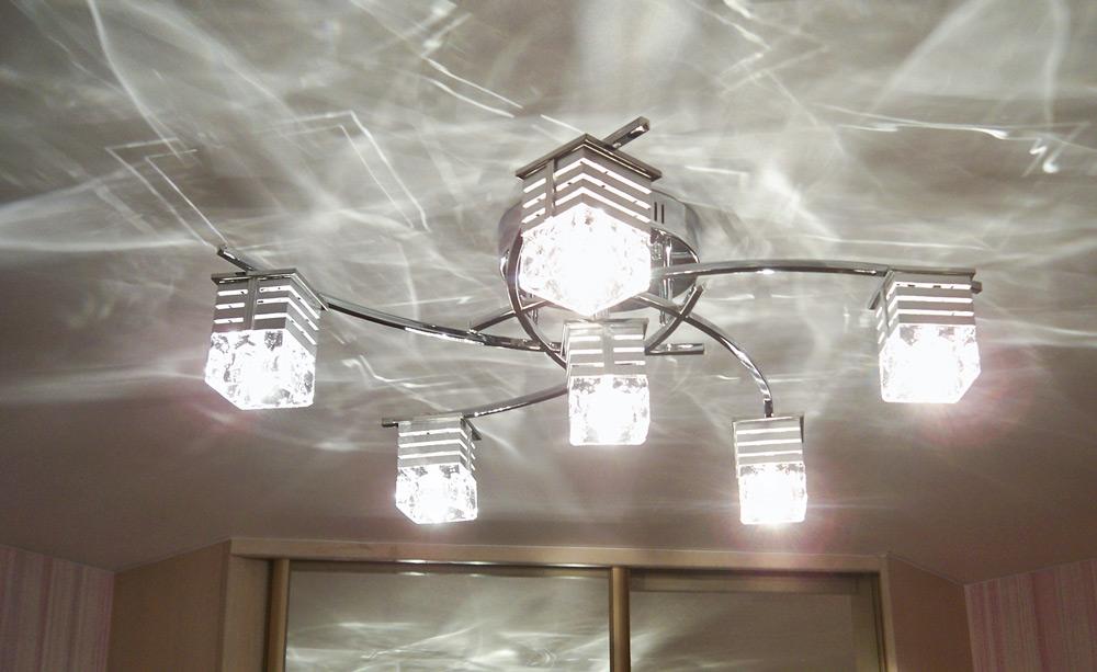 Купить светодиодные светильники Оптима (Optima LED) оптом