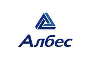 Албес (есть представители во всех регионах РФ)