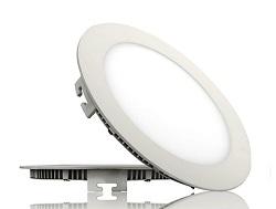 LED светильник Bellson