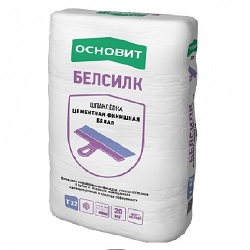 Основит Белсилк Т-32