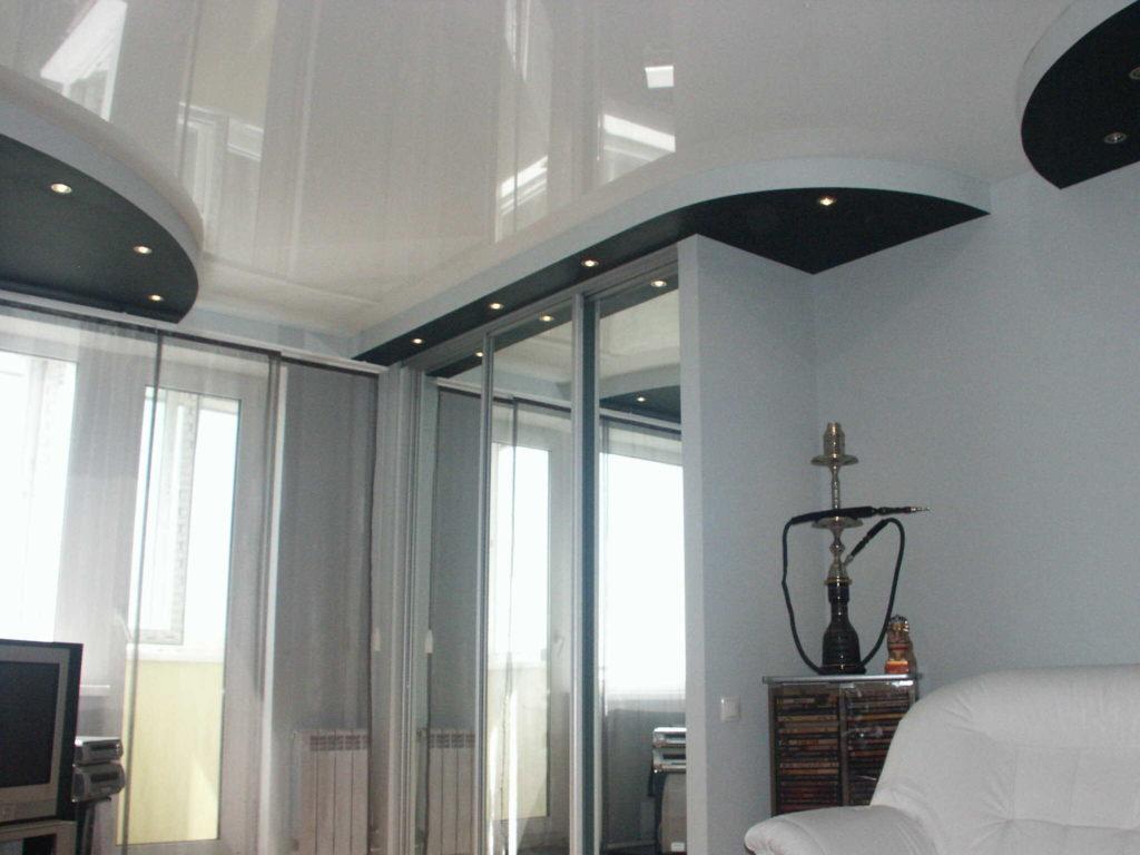 дизайн комнаты с кривым потолком фото сочтете возможным, сообщите