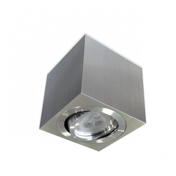 Одиночный светильник