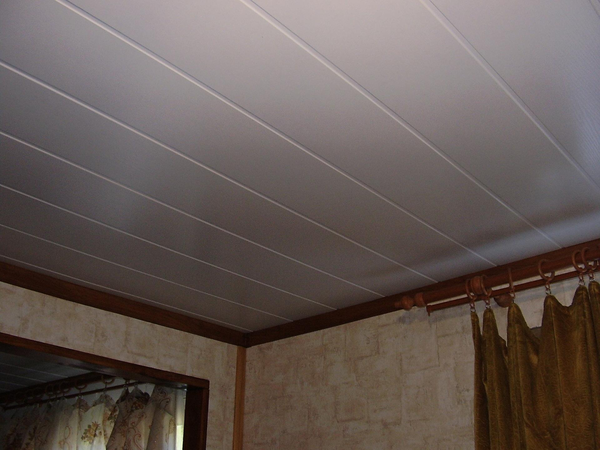 Потолочные панели своими руками фото 791