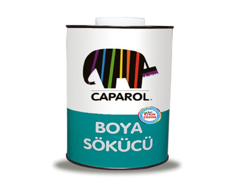 Смывочный состав Set Boya Sokucu