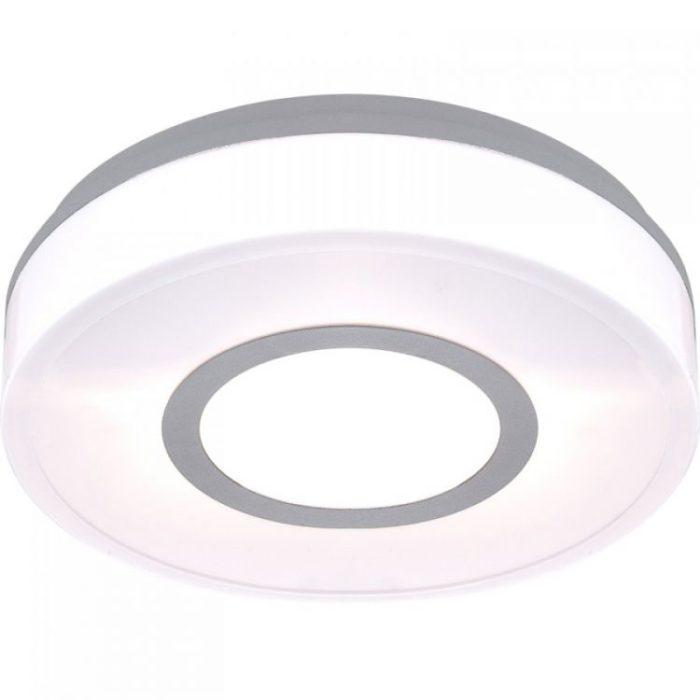 Влагозащитный светильник Globo Lester 32213