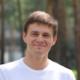 Олег Редактор сайта